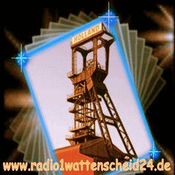 Radio 1 Wattenscheid24