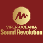 Viper-Oceania Sound Revolution