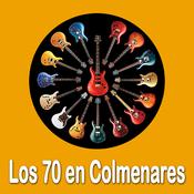 Los 70 en Colmenares