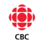 CBC Radio One Regina