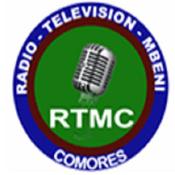 COMORES ORTC RADIO TÉLÉCHARGER
