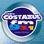 Rádio Costa Azul 93.1 FM