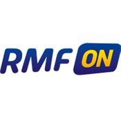 RMF Styl