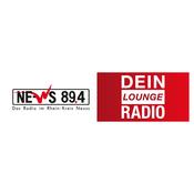 NE-WS 89.4 - Dein Lounge Radio