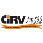 CIRV Radio 88.9 FM