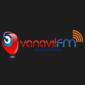 Vanavil FM