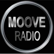 Moove Radio