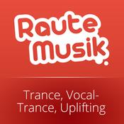 #Musik Trance