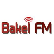 BakelFM