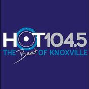 WKHT - HOT 104.5