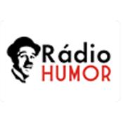 Rádio Humor