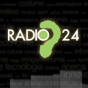 Radio 24 - Rassegna Stampa