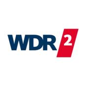 WDR 2 - Ruhrgebiet