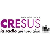 Radio Crésus