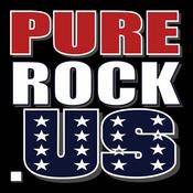 PureRock.US - America\'s Pure Rock