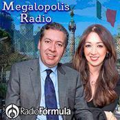 Megalópolis Radio