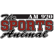 KARN - The Sports Animal 920 AM