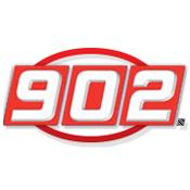 90.2 Aristera sta FM