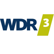 WDR 3