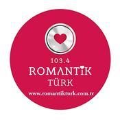 Radyo Romantik Türk