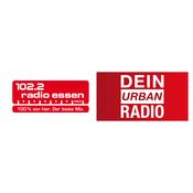 Radio Essen - Dein Urban Radio