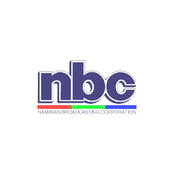 NBC National Radio