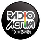 Radio Activa 103.5 FM
