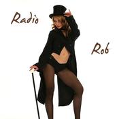 RadioRob