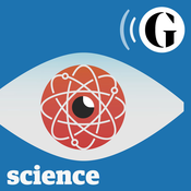The Guardian\'s Science Weekly