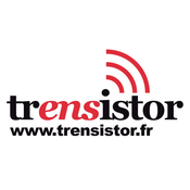 Trensistor Webradio