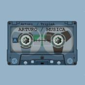 Artaba Radio