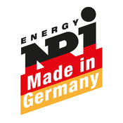ENERGY Made in Germany