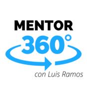 MENTOR360