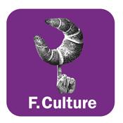 France Culture  -  CULTURES D'ISLAM