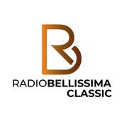 radio-bellissima-classic