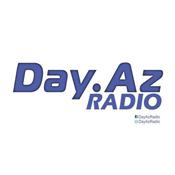 Day AZ. Radio