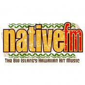 KLUA - Native FM