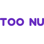 PDJ.FM Too Nu