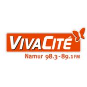 RTBF Viva Cité - Namur