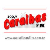 Caraibas 100.7 FM