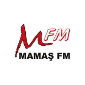 Mamas FM Turku Radyosu