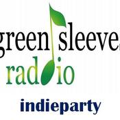 Greensleeves Indieparty