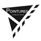 Pointures