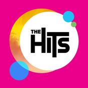The Hits South Canterbury
