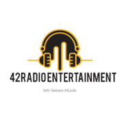 42Radio-Entertainment