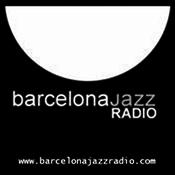 Barcelona Jazz Radio