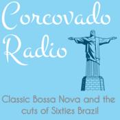 Corcovado Radio