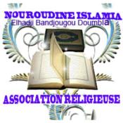 Webradio Nouroudine