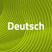 Spreeradio Deutsch