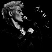 Radio Caprice - Punk Rock